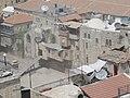 Jerusalem Batch 2 (22).jpg