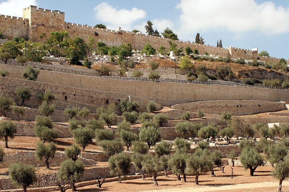Jerusalem IMG 4618 (5172243260)