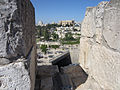 Jerusalem View of New Jerusalem from the Old (6036327810).jpg
