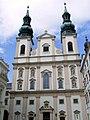 Jesuitenkirche, Wien2.jpg