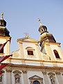 Jesuitenkirche Wien Fassade.jpg