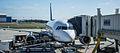 JetBlue flight before take off.jpg