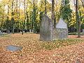 Jewish cemetery Gebauer 4925.JPG