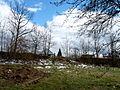 Jewish cemetery in Lukavec (01).jpg
