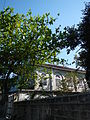 Jf5826San Matias Dominican Convent Santa Rita Pampangafvf 30.JPG