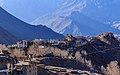 Jharkot Village-Upper Mustang Trek-1281.jpg