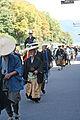 Jidai Matsuri 2009 132.jpg
