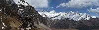 Jigme Dorji National Park, Bhutan.JPG