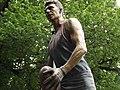 Jim Stynes statue MCG.jpg