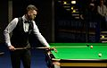 Jimmy Robertson at Snooker German Masters (DerHexer) 2015-02-05 04.jpg