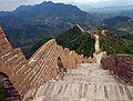 Jingshaling to Simatai 57 (4781604923).jpg