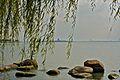 Jinji Lake (6440166225).jpg