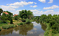 Jizera river by Tuřice.jpg