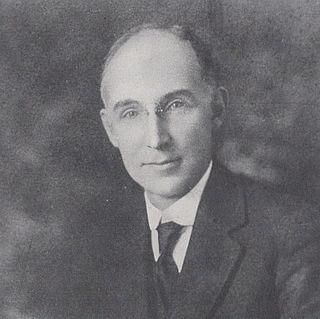 John Martin Thomas American academic administrator