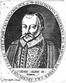 Joachim Friedrich von Brandenburg.jpg