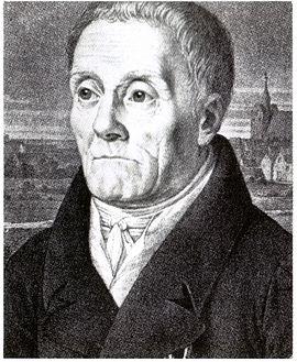 Joachim Nettelbeck