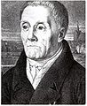 Joachim Nettelbeck.jpg