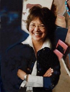 Joane Cardinal-Schubert