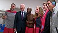 Joe Biden with USMNT at 2014-06-16.jpg