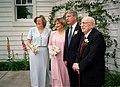 Joe Rosenthal, best man at John O'Hara's wedding.jpg