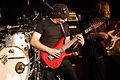 Joe Satriani 2008.05.06 008.jpg