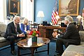 Joe and Jill Biden meet with Jackson N. Sasser.jpg