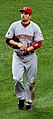 Joey Votto on June 25, 2011 (2).jpg