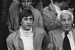 Johan Cruijff Wikipedia