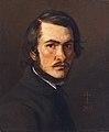 Johan Thomas Lundbye.jpg
