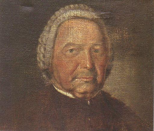 JohannEsche