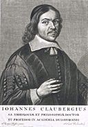 Johann Clauberg.jpg