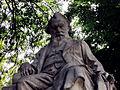 Johannes Brahms DSCN9913c.jpg