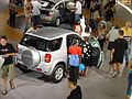 Johannesburg International Motor Show 2004.jpg