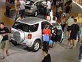 Johannesburg International Motor Show 2004.jpg