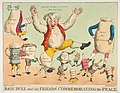 John Bull and His Friends Commemorating the Peace MET DP818449.jpg