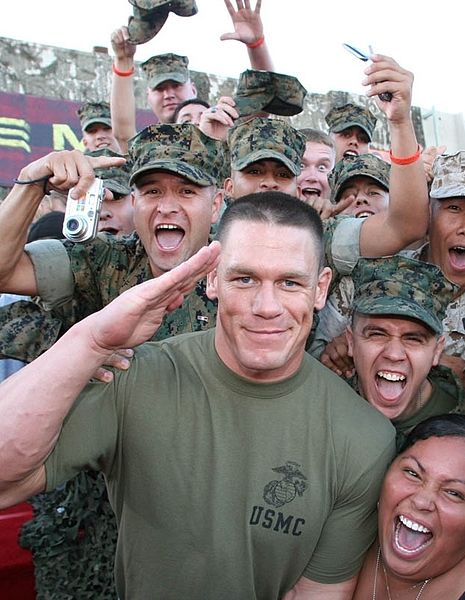File:John Cena - The Marine premiere cut.jpg