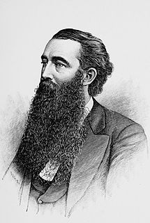 John Clark Ridpath