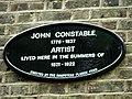 John Constable (4624436591).jpg