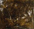 John Constable - The Dell at Helmingham Park - Google Art Project.jpg