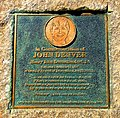 John Denver Remembered - panoramio.jpg