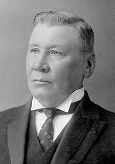 John Downer Australian politician and lawyer