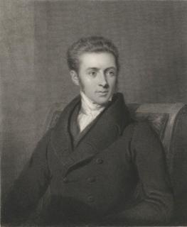 John Harris (college head)