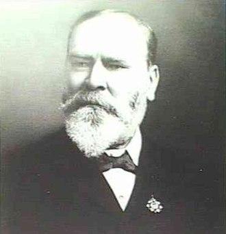 John Harvey Finlayson - Image: John Harvey Finlayson 1900 B53205
