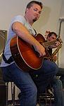John Michael Montgomery Acoustic Set DVIDS126617.jpg