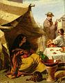 John Phillip - The Evil Eye (1859).jpg