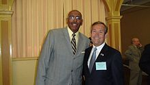 John Robitaille and Michael Steele.jpg