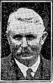 John Ryall 1929.jpg