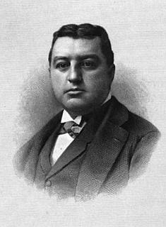 John Simpkins American politician