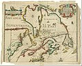 John Thornton 1673.jpg