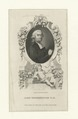 John Witherspoon D.D (NYPL Hades-268486-EM2915).tiff
